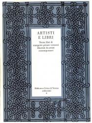 Artisti e libri