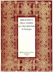 Biblioteca dell'anima