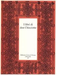 I libri di don Chisciotte