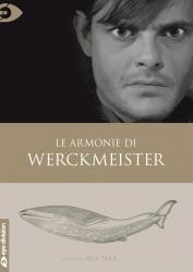Le armonie di Werckmeister