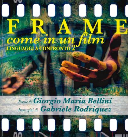 2.: Frame come in un film