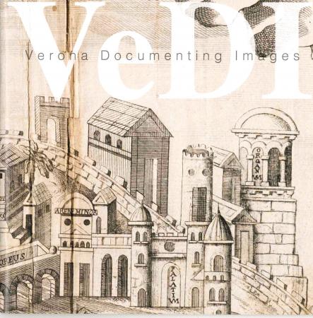VeDi Verona Documenting Images