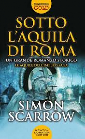 Sotto l'aquila di Roma