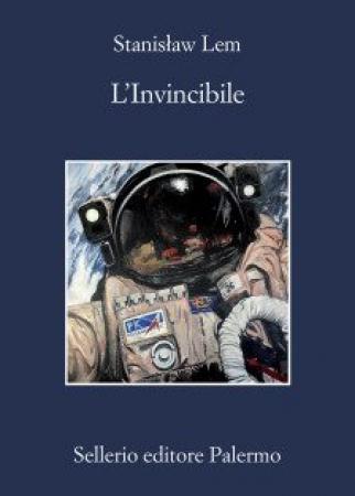 L'invincibile