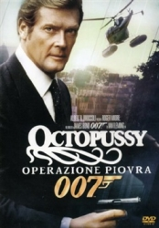 007, Octopussy