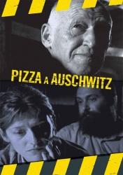 Pizza a Auschwitz