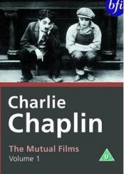 I corti di Charlie Chaplin