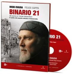 Binario 21