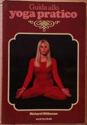 Guida alla yoga pratico