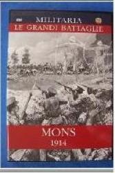 21: Mons