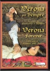 Verona per sempre