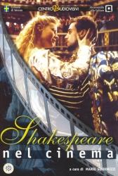 Shakespeare nel cinema