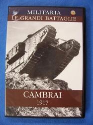 19: Cambrai