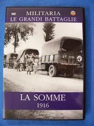 18: La Somme