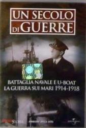 5: Battaglia navale e u-boat