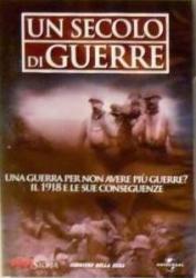7: Una guerra per non avere più guerre? Il 1918 e le sue conseguenze