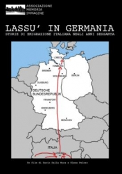 Lassù in Germania