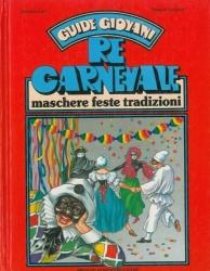 Re carnevale