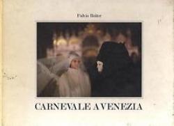 Carnevale a Venezia tra maschera e ragione