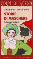 Storie di maschere