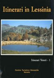 Itinerari in Lessinia