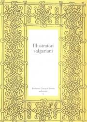 Illustratori salgariani