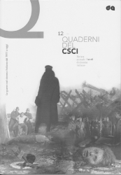 Le guerre nel cinema italiano dal 1911 a oggi