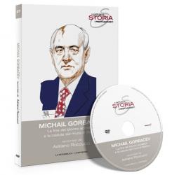 Michail Gorbacev
